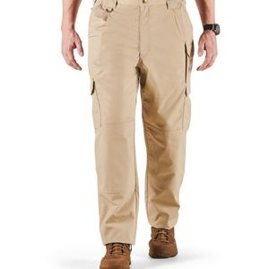 5.11 Tactical Series Taclite Pro pants